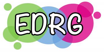 EDRG Logo